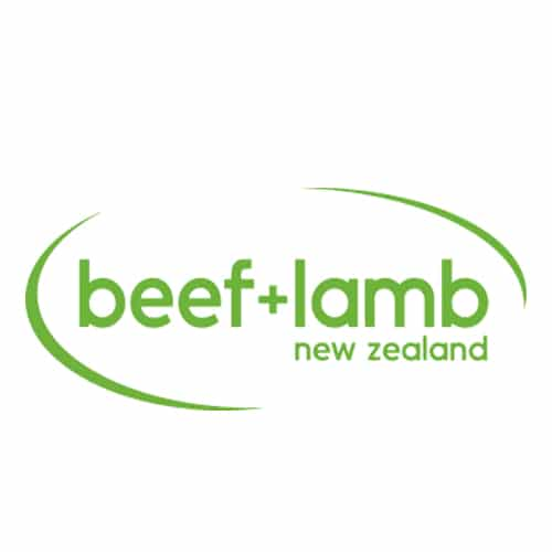 Image for Beef & Lamb