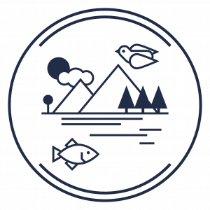 Healthy Ecosystems icon