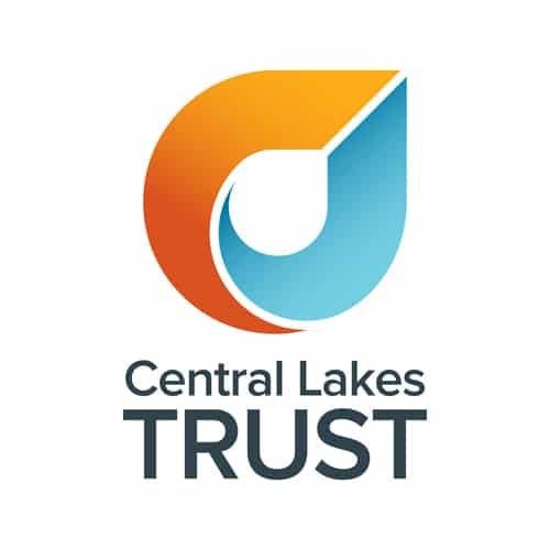 Image for Central Lakes Trust