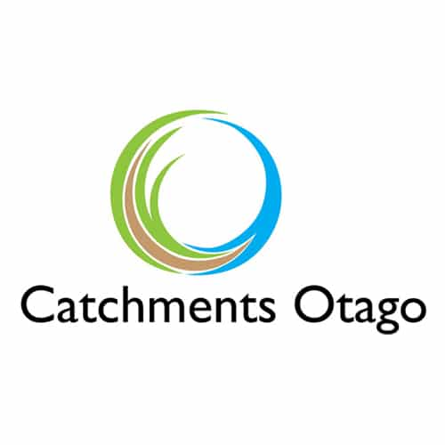 Image for Catchments Otago
