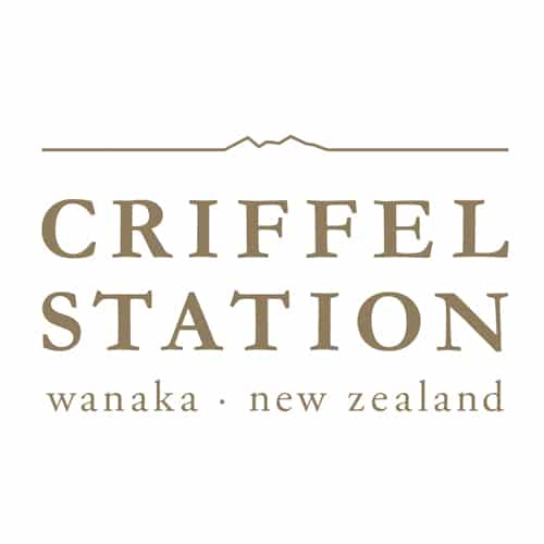 Image for Criffel Station