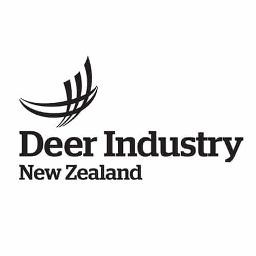 Image for Deer Industry NZ
