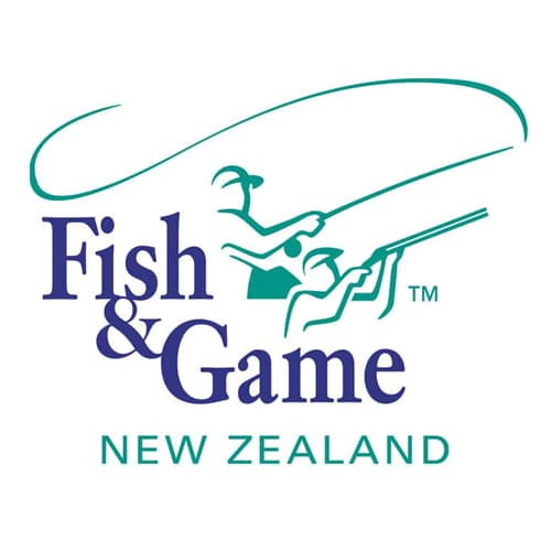 Image for Fish & Game