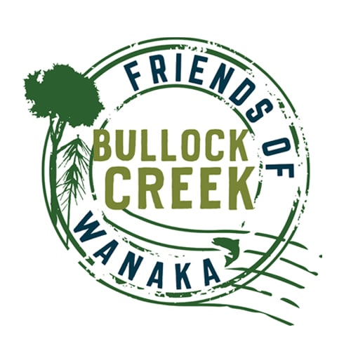 Image for Friends of Bullock Creek
