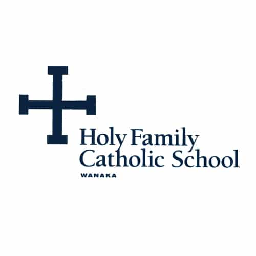 Image for Holy Family School