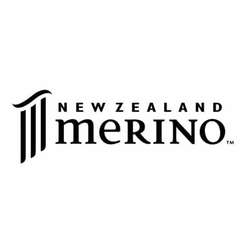 Image for NZ merino