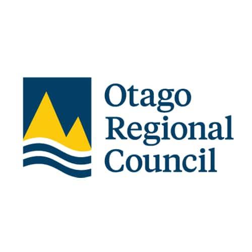 Image for Otago Regional Council