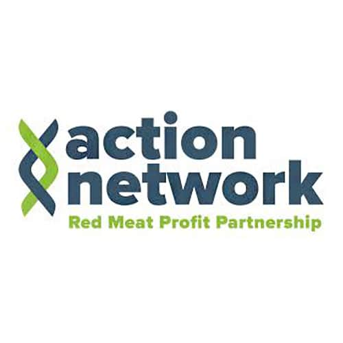 Image for Action Network RMPP