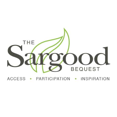 Image for The Sargood Bequest