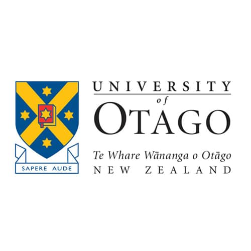 Image for University of Otago