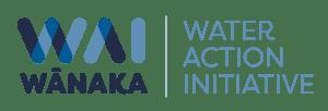 WAI Wānaka - Water Action Initiative