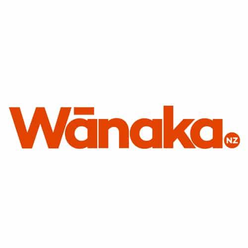 Image for Wānaka Tourism
