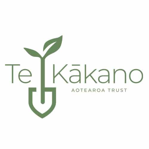 Image for Te Kākano