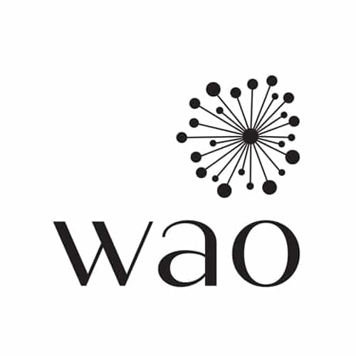 Image for wao