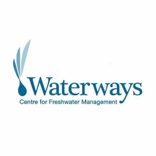 Image for Waterways