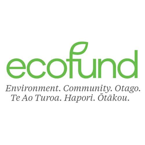 Image for ecofund