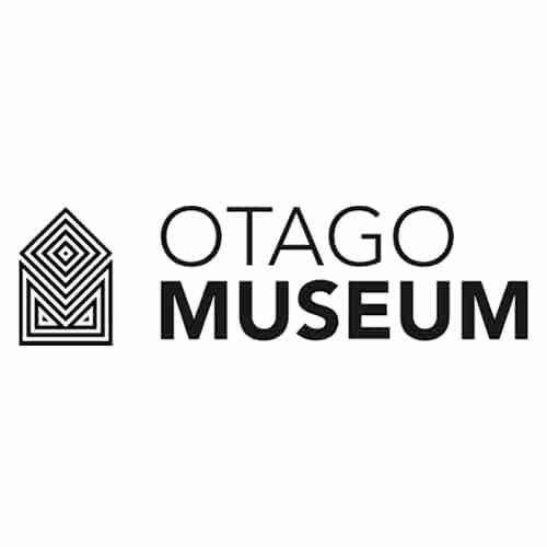 Image for Otago Museum