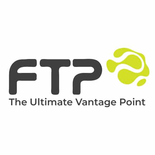 Image for FTP Solutions