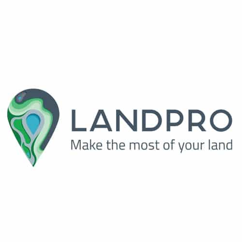 Image for Landpro